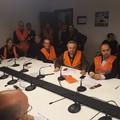 Gelate a febbraio-marzo, no allo stato di calamità per le aziende di Puglia
