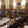 """Decentramento amministrativo, in consiglio a Bari è  """"guerra """""""