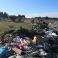 Lotta all'abbandono rifiuti, in provincia di Bari finanziamenti per Adelfia, Modugno e Valenzano