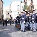La Polizia festeggia i suoi 167 anni. A Bari le celebrazioni nella città vecchia