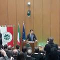 Carabiniere ucciso in Puglia, Conte: «Oggi è un giorno triste»