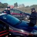 Tentati rapimenti a Triggiano, la denuncia via social prima che ai carabinieri