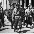 Festa della Liberazione, in un libro la storia di partigiani e deportati di Bari e provincia