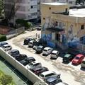 Liquami all'ex Socrate a Bari, il Comitato: «Progetto di autorecupero mai partito»