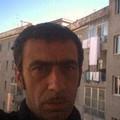 Bari, scomparso a 58 anni il cantautore e filosofo Angelo Ruggiero