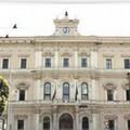 Sostegno a micro, piccole e medie imprese, c'è il bando della Camera di Commercio di Bari