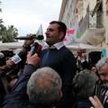 Domani la proclamazione di Antonio Decaro sindaco di Bari