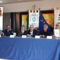 Giornata mondiale della bicicletta, a Bari se ne parla con il Club Unesco