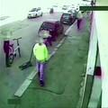 Picchiarono brutalmente due coetanei, sgominata banda di sette minorenni