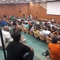 Politecnico di Bari, i cinque candidati rettore presentano il programma