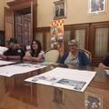 Diritto alle pari opportunità, il Downtour fa tappa a Bari