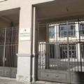 Manca il personale, la biblioteca nazionale di Bari resta chiusa