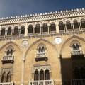 Bari, a palazzo Fizzarotti arriva da Torino il progetto Safe
