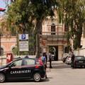Faceva lavorare in nero quattro persone nel mercato ex Manifattura di Bari, denunciato