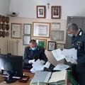 Gravina, vittima di usura perde un immobile da un milione di euro