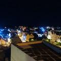 """""""Summer Lights 2020 """", i trulli di Alberobello illuminati con le opere di Raffaello"""