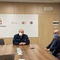 Covid, Emiliano scrive al Ministero dell'Istruzione: «Subito didattica flessibile o interverremo noi»