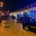 Covid-19, a Bari carabinieri sanzionano 52 persone senza mascherina e che non mantenevano la distanza