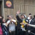Provincia di Bari, Innamorato confermato sindaco di Noicattaro