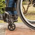Contributo post Covid-19 per i disabili gravi in Puglia, piattaforma in tilt