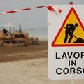 Puglia, da Anas in arrivo 25 milioni per la manutenzione delle strade