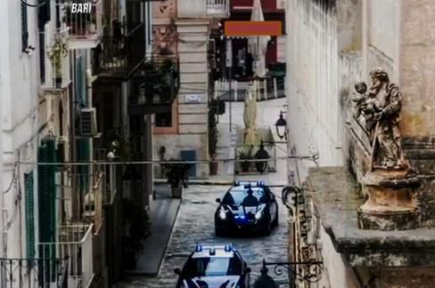 carabinieri monopoli JPG