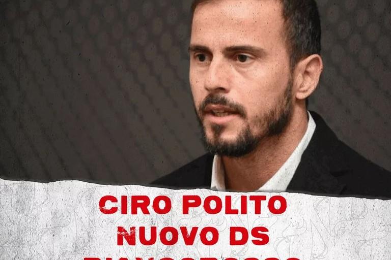 Ciro Polito