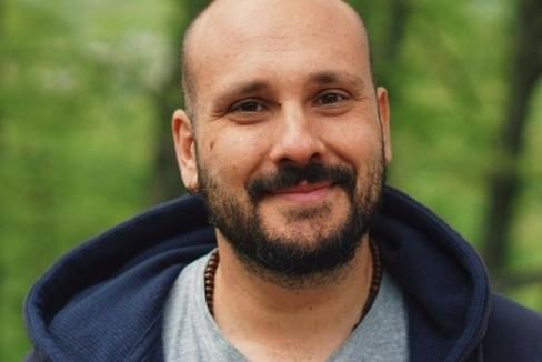 Claudio Guarini