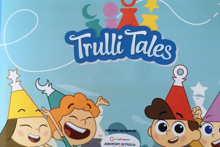 copertina trulli Tales JPG