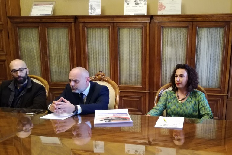 Al Centro Sportivo Angiulli di Bari quattro corsi gratuiti di autodifesa rivolti alle donne