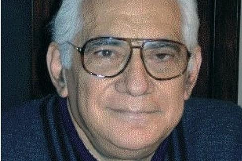 Don Rosario Adamo