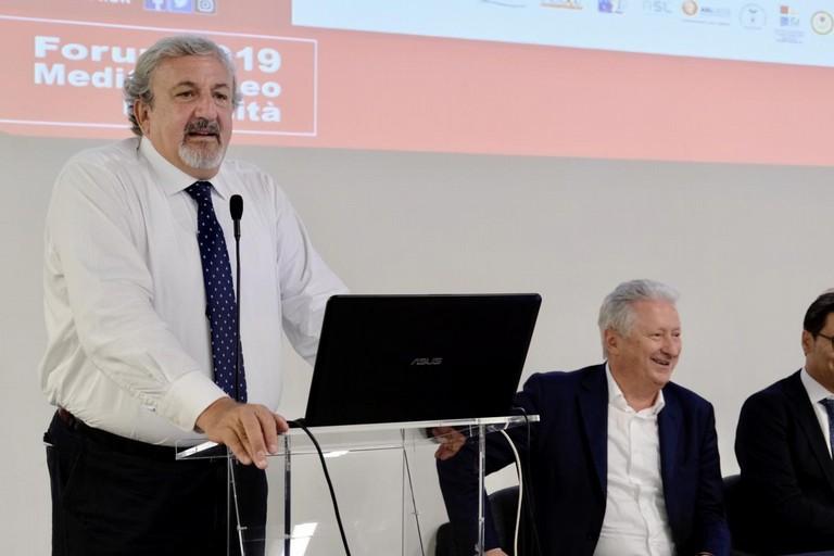 forum mediterraneo salute JPG