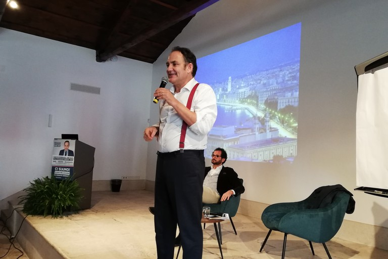 Filippo Melchiorre
