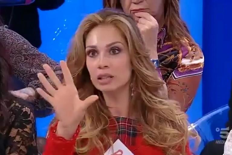Pamela barretta