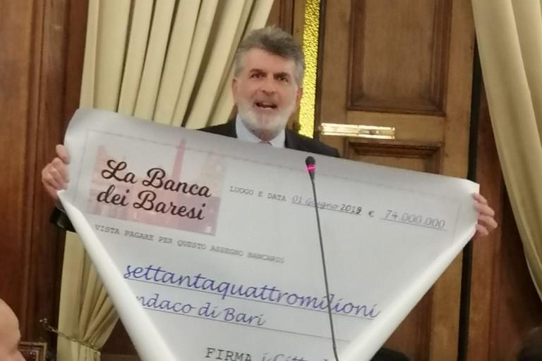 Giuseppe carrieri