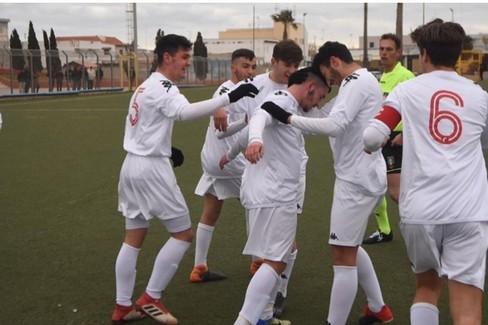 Settore giovanile SSC Bari