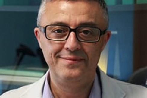 Il presidente dell' ordine degli psicologi di Puglia
