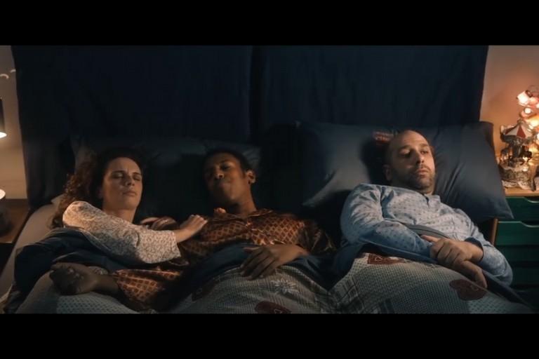 Il trailer del film di Zalone