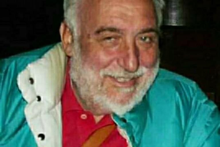 Vittorio Cosentino