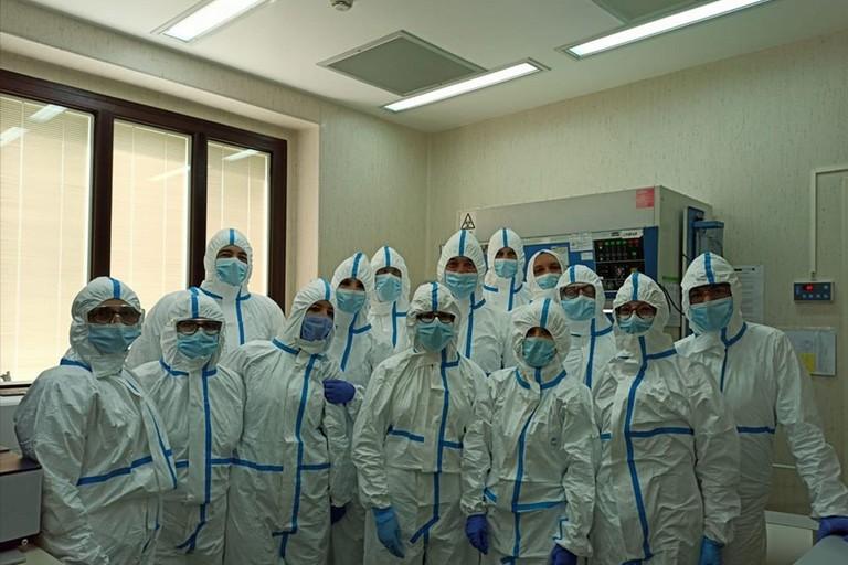 istituto zooprofilattico sperimentale puglia e basilicata