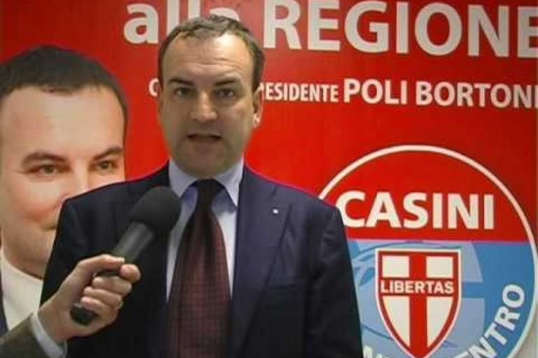 Marcello Vernola