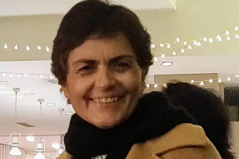 Marialuisa Zuppetta