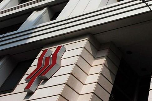 55682bb9bc Banca Popolare di Bari, nuova sanzione dalla Consob: «Mancata ...