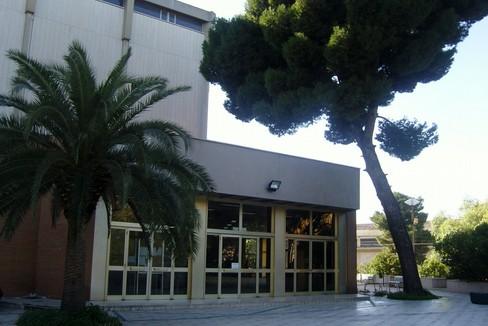 """Bari, riparte la  """"stagione """" del Conservatorio con due serate in Auditorium"""