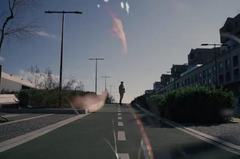 """Bari protagonista del video di  """"Briciole """", nuovo singolo di Reverendo con J-Ax"""