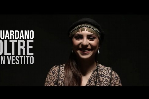 Lotta alle discriminazioni, parte la campagna di comunicazione della Casa delle culture