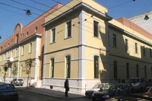 """Al Municipio I riprende  """"Musica in Libertà """", il 9 settembre """"Chopin e Mickiewicz. La Ballata Romantica"""""""