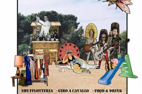 Festivalenzano