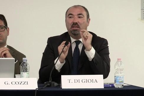 """""""Le misure di rilancio dell'economia: aspetti tecnico-legali """", un ciclo di webinar online"""