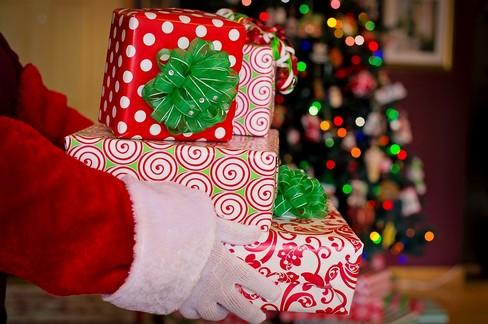 """Concerto di Natale del coro  """"Solo-O Canto """""""